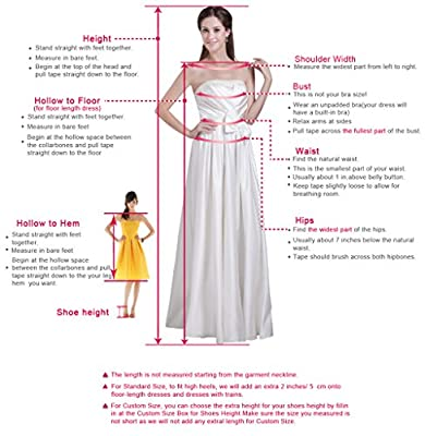 Dressylady 2017 Simple A Line Off-Shoulder Homecoming Dress Short Prom Bridesmaid Dress