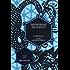 Memorias de Idhún. La resistencia. Libro II: Revelación (eBook-ePub): 2 (Memorias de Idhun)