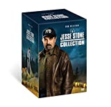 The Jesse Stone Limited Edition Collection (Amazon Exclusive) -  SONY