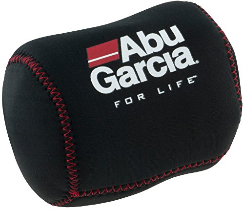 How to buy the best abu garcia reel covers 7000?