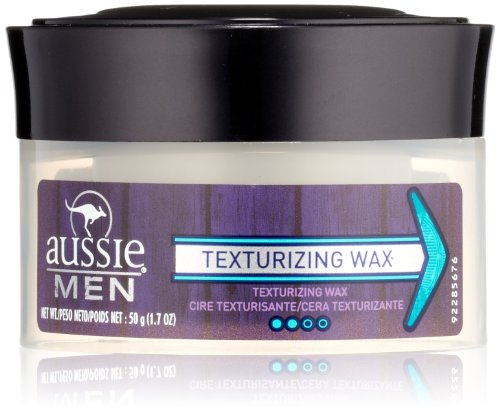aussie-texturizing-wax-serum-for-men-17-oz
