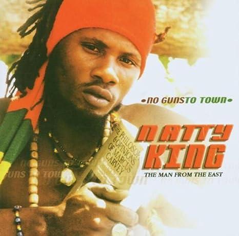 natty king no guns to town free mp3 download