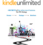 SECRETS of the Online Travel Business