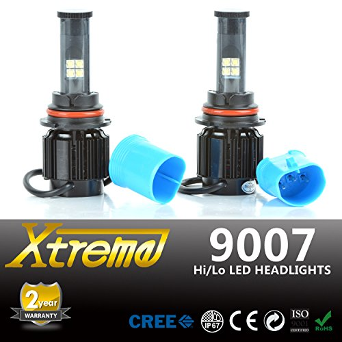 Xprite All ONE Headlight Conversion product image