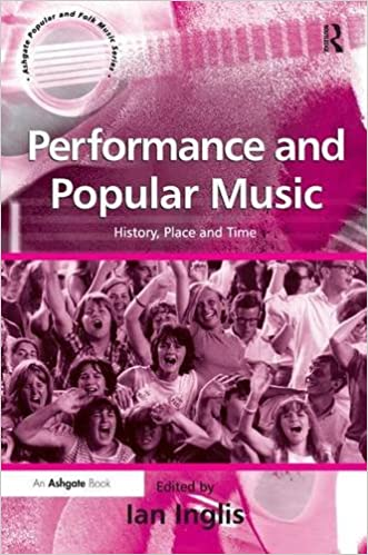 Ashgate library essays popular music university essay editor websites uk