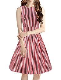 Women's Formal Dresses   Amazon.com