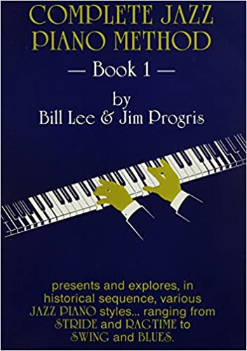 Sheet music scores sites download torrents books page 2 free downloadable audio books ipod complete jazz piano method book 1 by jim progris fb2 fandeluxe Images