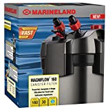 Marineland ML90749 Magniflow Canister 160 Filter
