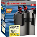 Marineland ML90749 Magniflow Canister 160 Filter