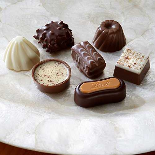 Lindt Creation Dessert 400g 14.110oz | 11street Malaysia ...