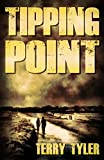 Download Tipping Point (Project Renova Book 1) in PDF ePUB Free Online