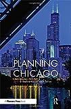 Planning Chicago