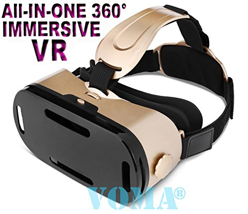 3D-VR-Glasses-360-Degree-Viewing-Immersive-VR-Virtual-Reality-Headset-3D-Movie-Game-Box-For-iPhone-7-Plus76s6-Plus6-Samsung-Galaxy-Series-And-Other-47-60-Smartphones