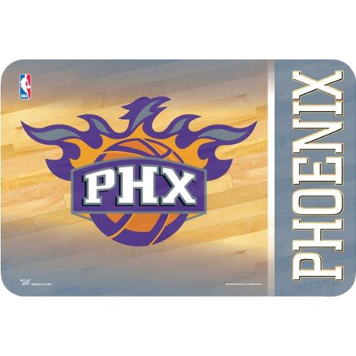 Phoenix Suns Rug - WinCraft NBA Phoenix Suns Mat, Small/20