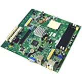 Genuine Dell AMD MotherBoard Part Number: HK980 CT103 UW457 For Dell Dimension E521