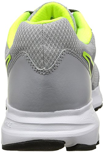 Blanco De Course Grey Chaussures Downshifter Homme wolf 6 volt Dark white Gris Nike Verde Grey xqtIAw0xn