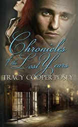 Chronicles of the Lost Years (The Sherlock Holmes Series Book 1) (English Edition)