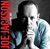 Steppin` Out - The A&M Years 1979-89 -  Joe Jackson