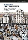Image de Topie Impitoyable: Politiche culturali riguardo l'abbigliamento, le mura e la strada (Italian Edition)