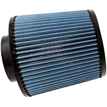 "AFE POWER 24-91021 IAF PRO 5R AIR FILTER 5.5/"" INLET 7/"" BASE 5.5/"" TOP 6/"" HEIGHT"