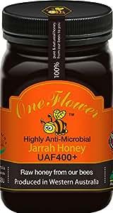 Jarrah Honey 500G