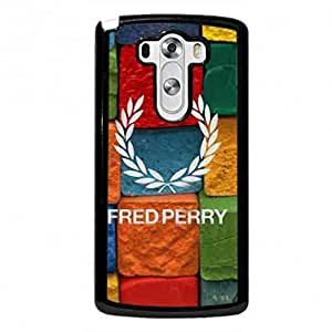 Popular Fred Perry Logo Phone Case For LG G3,Fred Perry Logo LG G3 Case