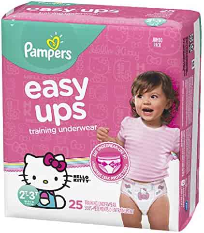ce98facecde1 Shopping Training Pants - Potty Training - Baby Products on Amazon ...
