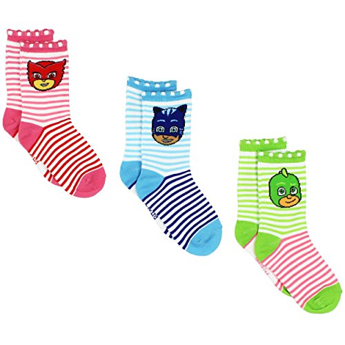 Best Baby Boys Novelty Socks