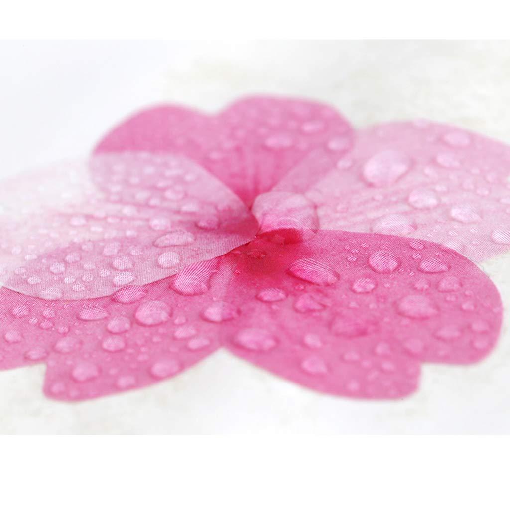 YoungerY Washi Cherry Blossom Tape Petalo Adesivi Gioielli in Resina Scrapbooking Articoli Fatti a Mano 1