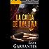 La Caída de una Diva: Una serie policíaca, negra y de suspenso (Serie policíaca de los detectives Goya y Castillo nº 1) (Spanish Edition)