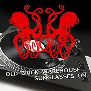Sunglasses On (Dub Mix)