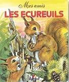Les écureuils (04)