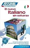 El Nuevo Italiano sin Esfuerzo, Giovanna Galdo and Ena Marchi, 2700501187