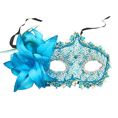 1pc V (Halloween Costumes Masquerade)