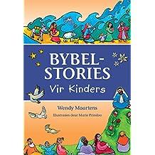 Bybelstories vir Kinders