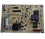 York S1-33103010000 Control Board