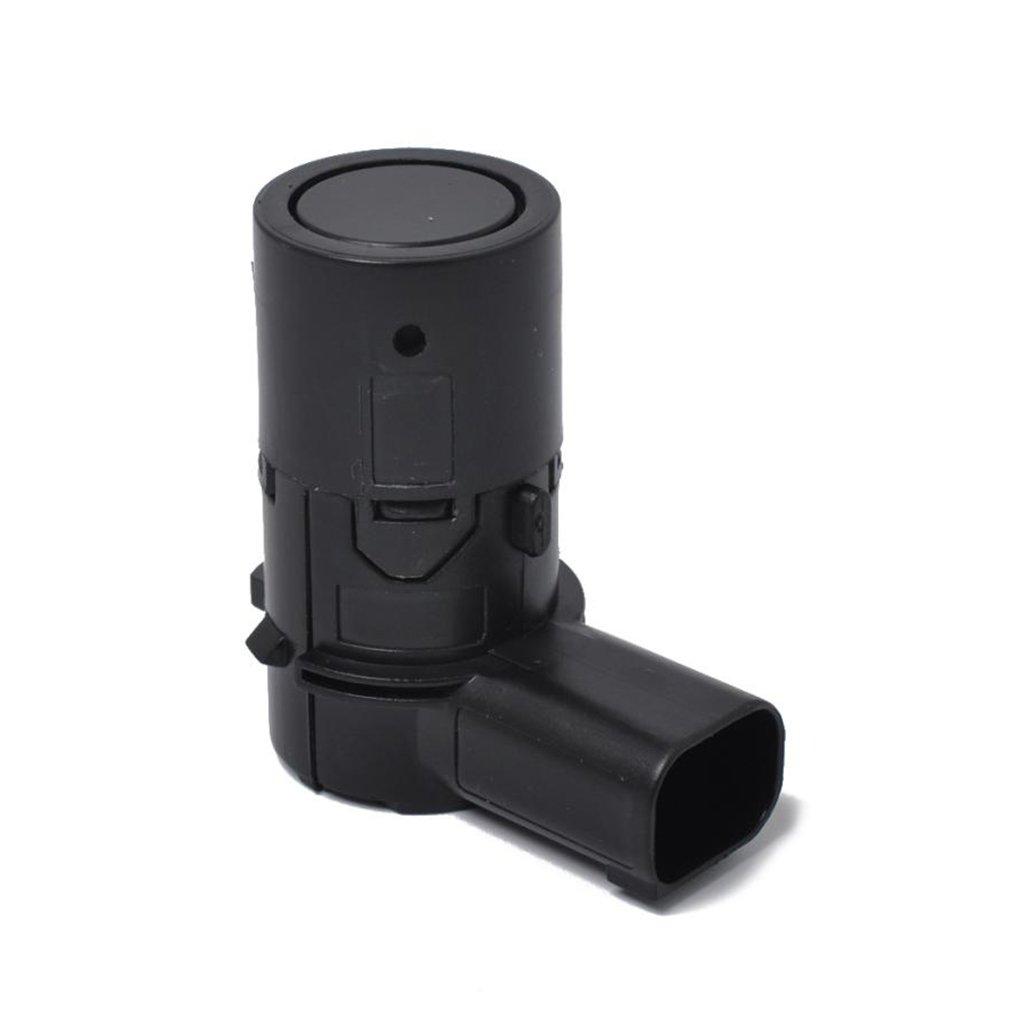 D DOLITY Easy Install Safety 4x PDC Parking Sensor For VOLVO S40 V50 30765108