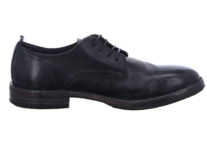 56804 Et Cusna Sacs 2a Moma Scarpa Nero Chaussures 1qwnSz