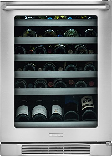 electrolux wine fridge - 3