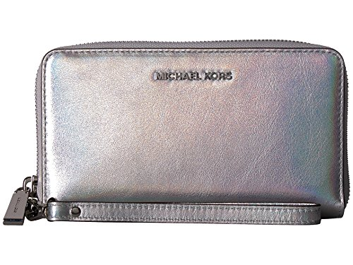 late Case Wallet ()