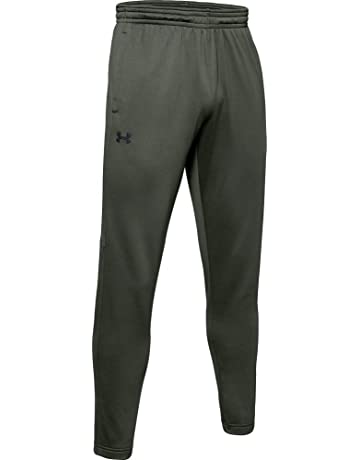 a4d708a7a832f Under Armour Men's Armour Fleece Pants