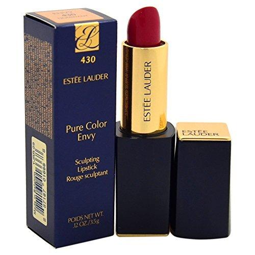 estee lauder envy sculpting lipstick