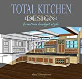 best flooring for a kitchen Total Kitchen Design: Function Budget Style (The KPG series)