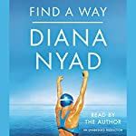 Find a Way | Diana Nyad