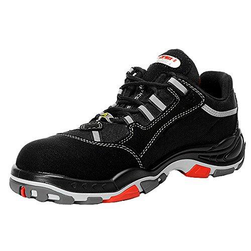 Elten 768321-38 Sander Chaussures de sécurité ESD S3 Taille 39