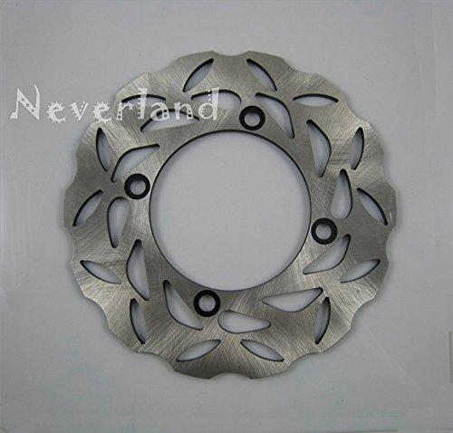 maxrytm-aluminium-rear-brake-disc-rotor-for-honda-cbr-900rr-893-919-929-954-1000rr-rc51-vtr-1000f-cb