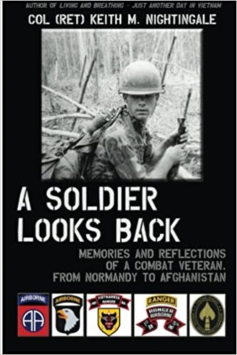 Burden of Command: A Tale of Extraordinary Leadership in Afghanistan