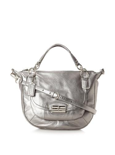 Coach-19302-Womens-Cross-Body-Purse-Handbag-Bag-Satchel