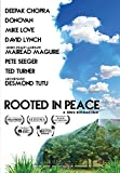 DVD : ROOTED in PEACE