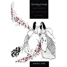 The Feeling of Kinship: Queer Liberalism and the Racialization of Intimacy